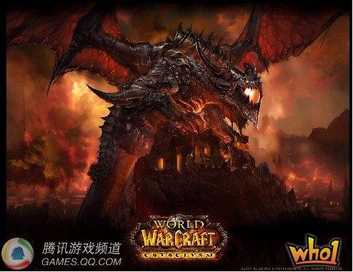 台北电玩展2月5日开幕 戴3D眼镜玩魔兽
