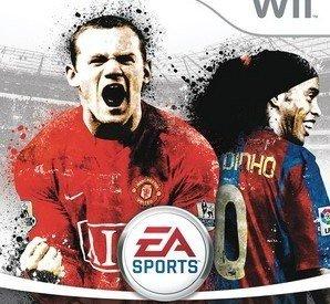 《FIFA》