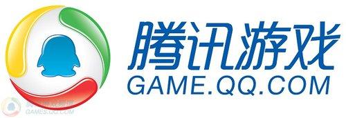 腾讯获韩动作网游《C9》中国大陆运营权
